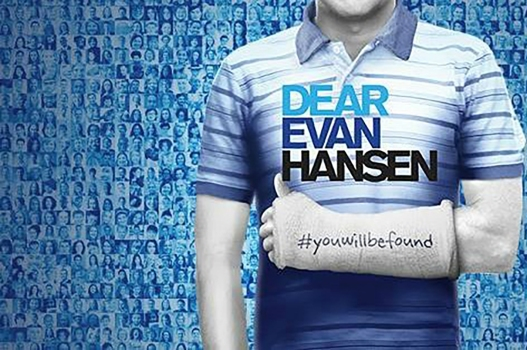 Dear-Evan-Hansen-Imagery.jpg