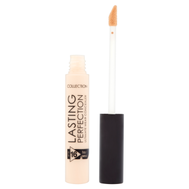 5054805013135__Collection_Lasting_Perfection_Concealer_0_Extra-Fair_2-1024x1024