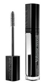 bourjois-volume-reveal-waterproof-mascara-black-600x315